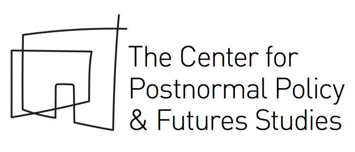 CPPFS logo new