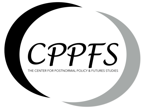 CPPFS_logo_small_colors.005